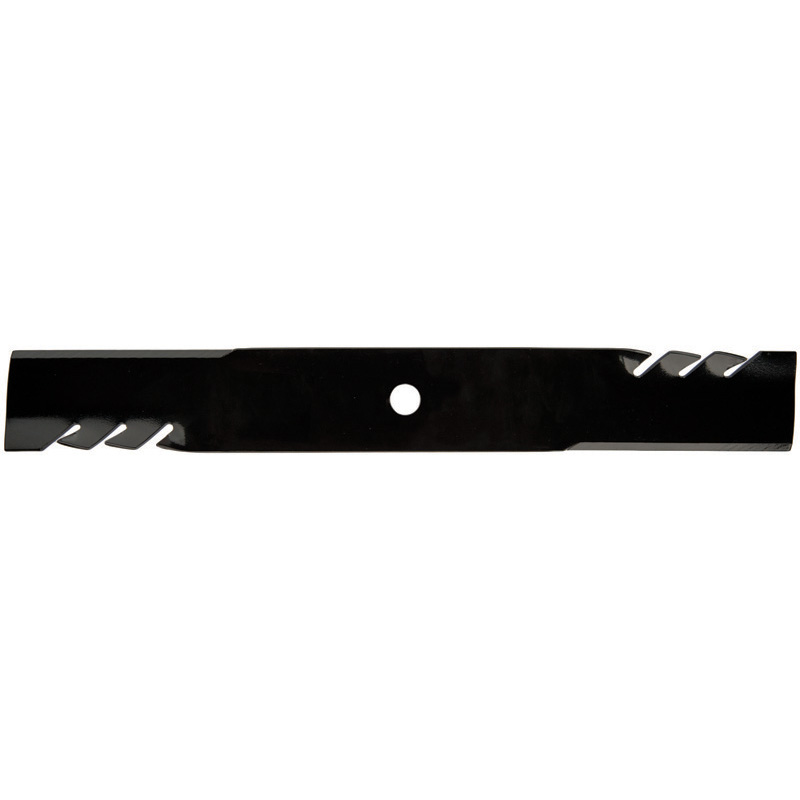Oregon Replacement  Blade, Toro 17-1/2In Gator  G3 Part Number 96-382