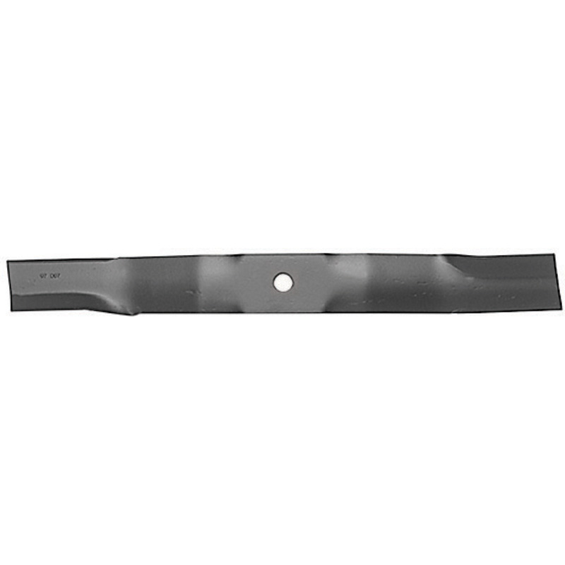Oregon Replacement  Blade Murray 20-5/16In Part Number 97-024