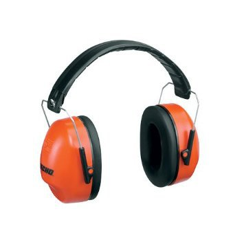 ECHO OEM Ear Protection 99988801520