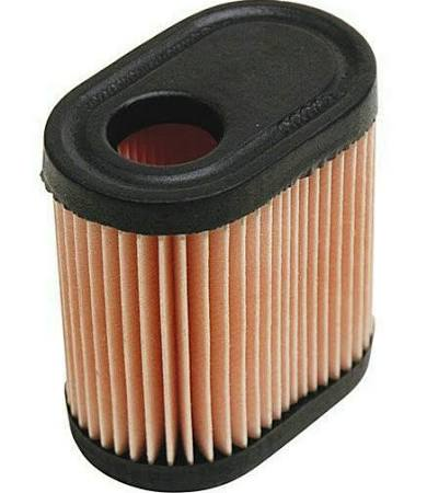 Replacemet Tecumseh Air Filter 36905