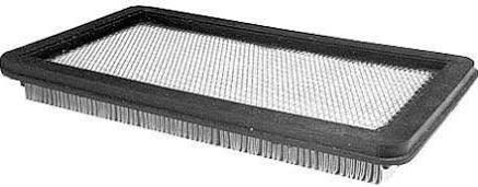 Replacemet Honda Air Filter 7211-Z0Z-013