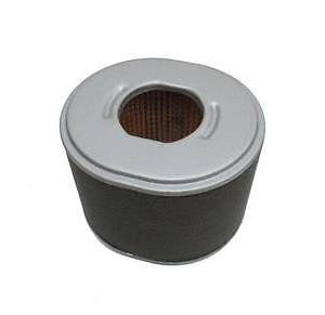 Replacemet Honda Air Filter 17210-ZE2-505 17210-ZE2-822