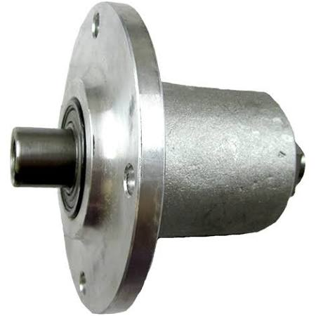 Bobcat Spindle Assembly 2720759