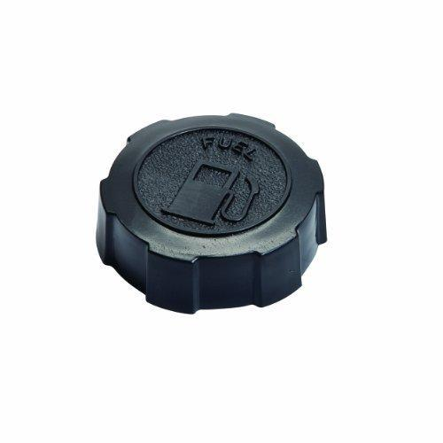 Replacement Briggs & Stratton Gas Cap 490075