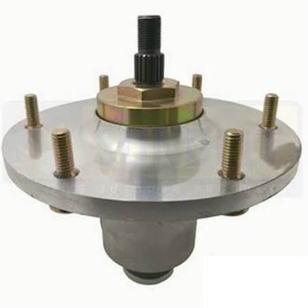 Exmark Spindle Assembly 109-2102