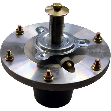 Grasshopper Spindle Assembly 623780