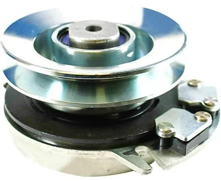 Castelgarden Replacement PTO Clutch 1136-0837-01 18399065/1 19399060/0 5217-20