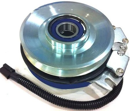 Exmark Replacement PTO Clutch 631644 631731 633098 103-0500 103-0661 103-0662 1-631644 1-631731 1-633098 E631644 E631731 E633098 5218-21