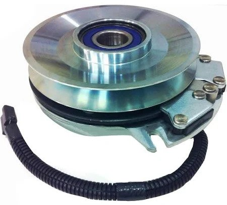 Exmark Replacement PTO Clutch 631732 103-0501 103-0665 1-631732 1-641300 E631732 5218-213