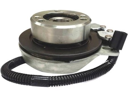 Ariens/Gravely Replacement PTO Clutch 02763200
