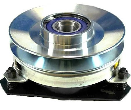 Exmark Replacement PTO Clutch 601979 603463 603539 611190 611223 1-601979 1-603463 1-603539 1-611190 1-611223 5215-13