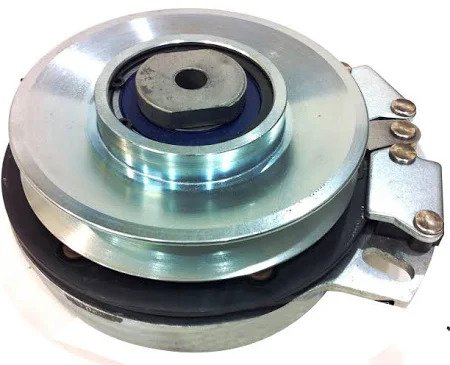 Dixon Replacement PTO Clutch 16138 114595 539114595 5219-102