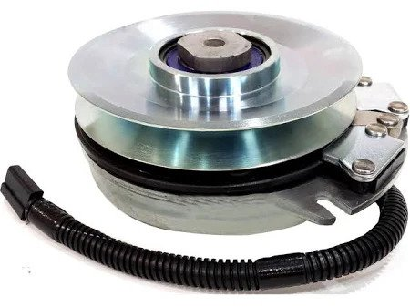 Exmark Replacement PTO Clutch 100-6059 103-9950 5219-3
