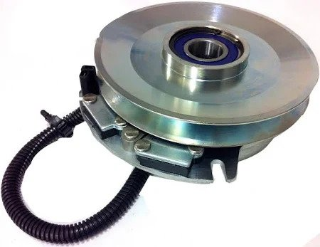 Exmark Replacement PTO Clutch 116-4395 5218-281