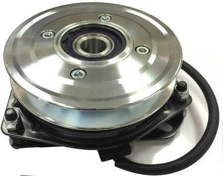 Exmark Replacement PTO Clutch 641212 641300 103-0663 1-641212 1-641300 GT2.5-MC04