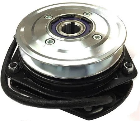 Ferris Replacement PTO Clutch 5022891 5023233