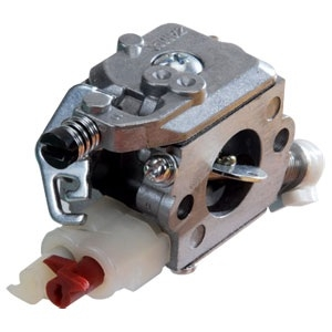 Zama Complete Carburetor Assembly C1Q-EL7