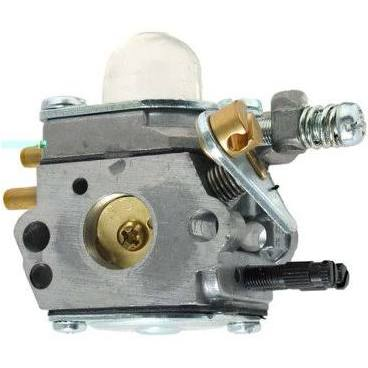 Zama Complete Carburetor Assembly C1U-K52