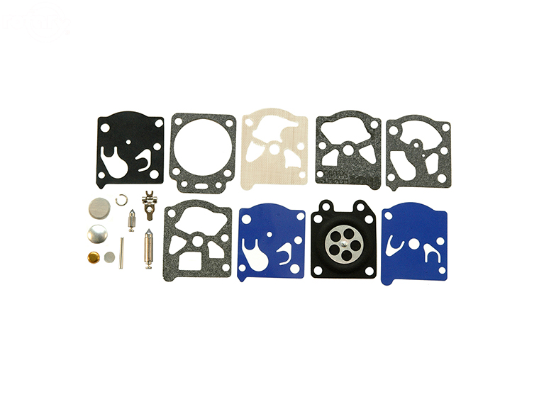 Rotary Walbro Oem Carburetor Overhaul Kit K24-WAT