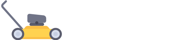 Griggs Mower Parts