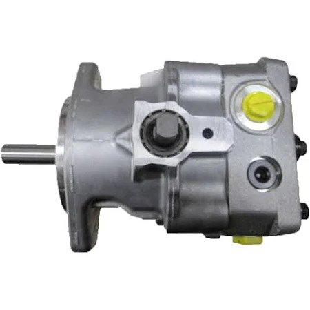 Hydro-Gear Right Replacement Pump 12cc for Hustler X-ONE Lawn Mowers & Others / 601134, PK-3HCC-GY1C-XXXX