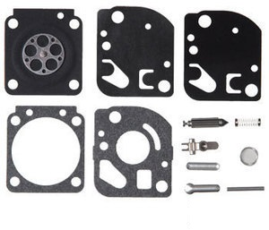 Zama Carburetor Rebuild Kit RB20