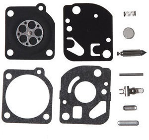 Zama Carburetor Rebuild Kit RB64