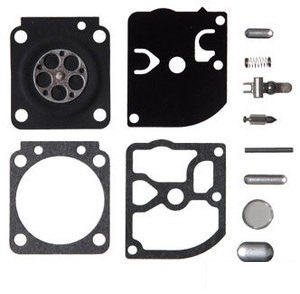 Zama Carburetor Rebuild Kit RB66