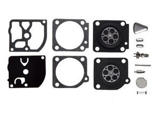 Zama Carburetor Rebuild Kit RB69