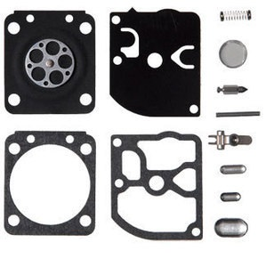 Zama Carburetor Rebuild Kit RB84