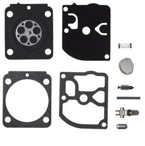 Zama Carburetor Rebuild Kit RB99