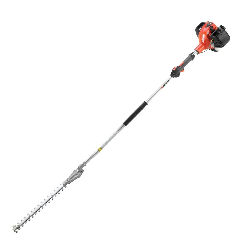 Echo SHC-225 Hedge Trimmer 20 Double Sided - 21.2cc 2-Stroke Engine