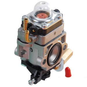 Walboro Complete Carburetor Assembly WYJ-192-1
