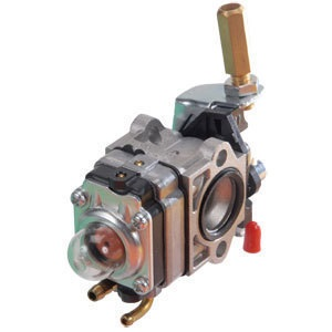 Walboro Complete Carburetor Assembly WYJ-220-1