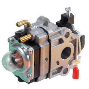 Walboro Complete Carburetor Assembly WYJ-36