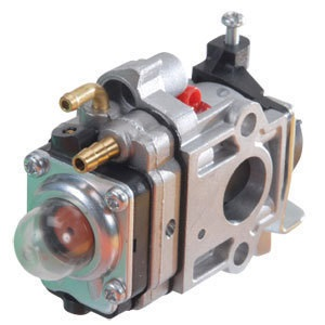 Walboro Complete Carburetor Assembly WYK-128-1