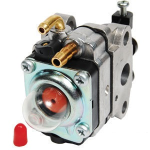 Walboro Complete Carburetor Assembly WYK-190-1
