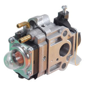 Walboro Complete Carburetor Assembly WYK-19-1