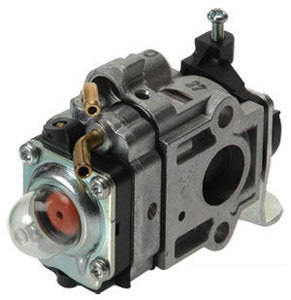 Walboro Complete Carburetor Assembly WYK-192-1