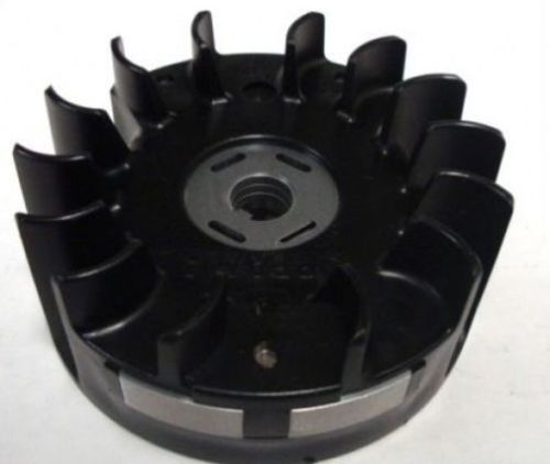 ECHO OEM Trimmer, Hedge Trimmer or Blower Flywheel Rotor A409000210