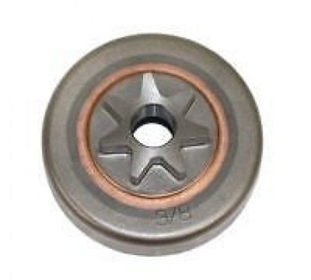 A556001580 OEM ECHO CS 590 TIMBER WOLF Clutch Drum Sprocket