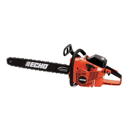 Echo CS-680-27 (27) Rear Handle Chainsaw