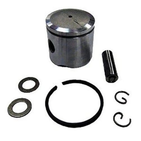 ECHO OEM Trimmer Piston SRM-225 GT-225 PAS 225 P021007712 P021006730