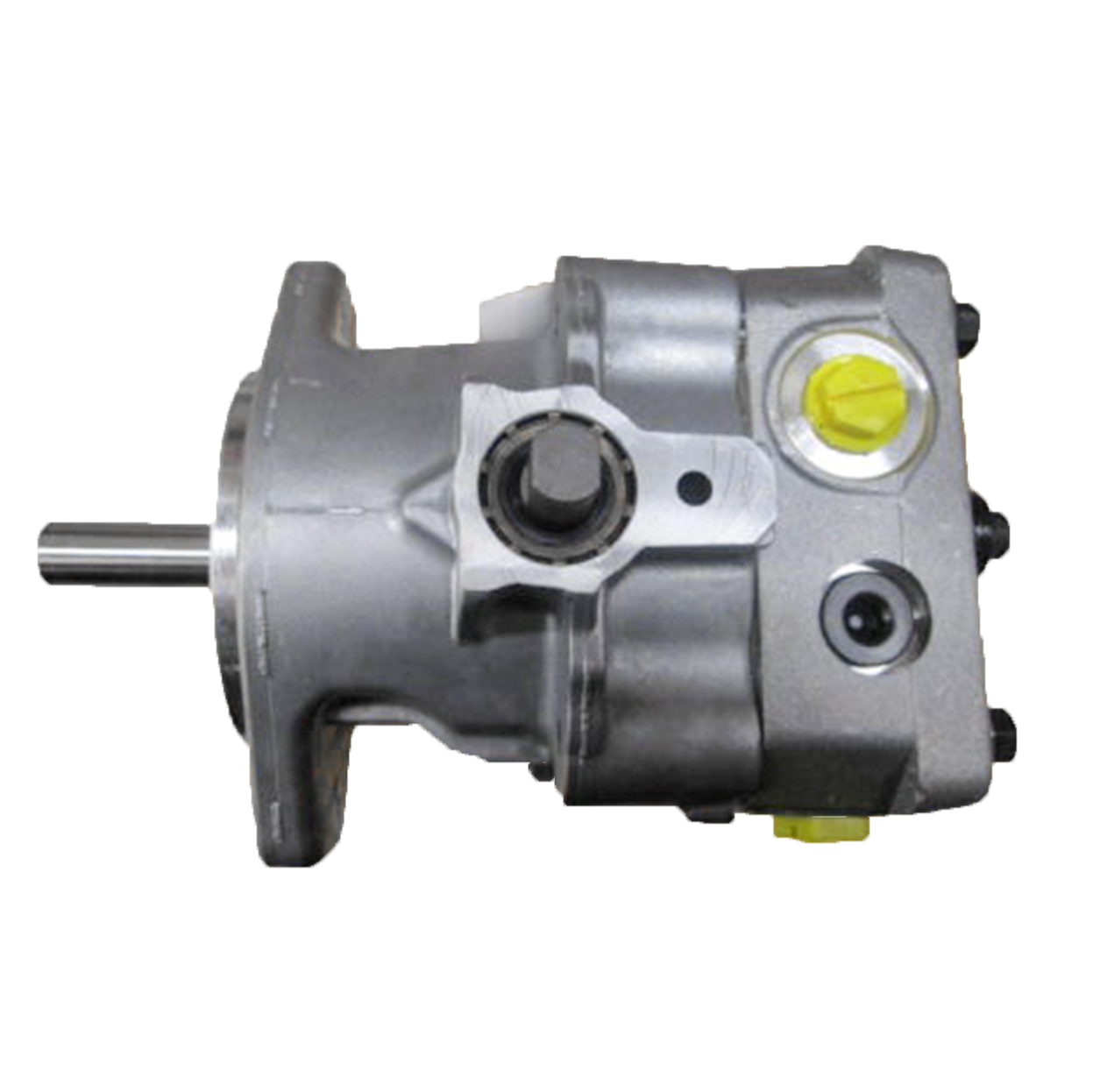Hydro-Gear Pump 10cc (Right) Exmark, Toro 116-2495, PE-1JQQ-DY1X-XXXX