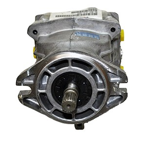 Hydro-Gear Right Pump 16cc / Dixie Chopper 200012, PR-3JCC-EY1X-XXXX