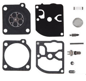 Zama Carburetor Rebuild Kit RB105