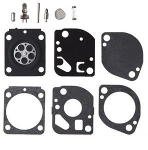 Zama Carburetor Rebuild Kit RB134