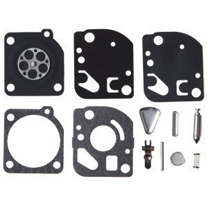 Zama Carburetor Rebuild Kit RB27