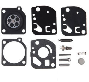Zama Carburetor Rebuild Kit RB39