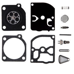Zama Carburetor Rebuild Kit RB41